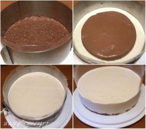 Tort-cu-vanilie-si-cafea-12