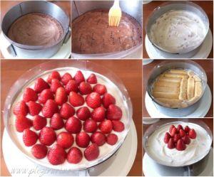 Tort-cu-capsuni-si-mascarpone5