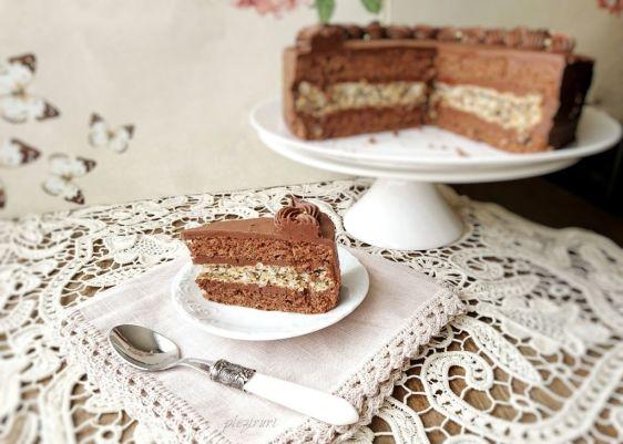 Tort Theodora