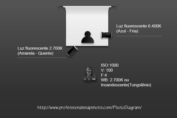 PhotoDiagram copy