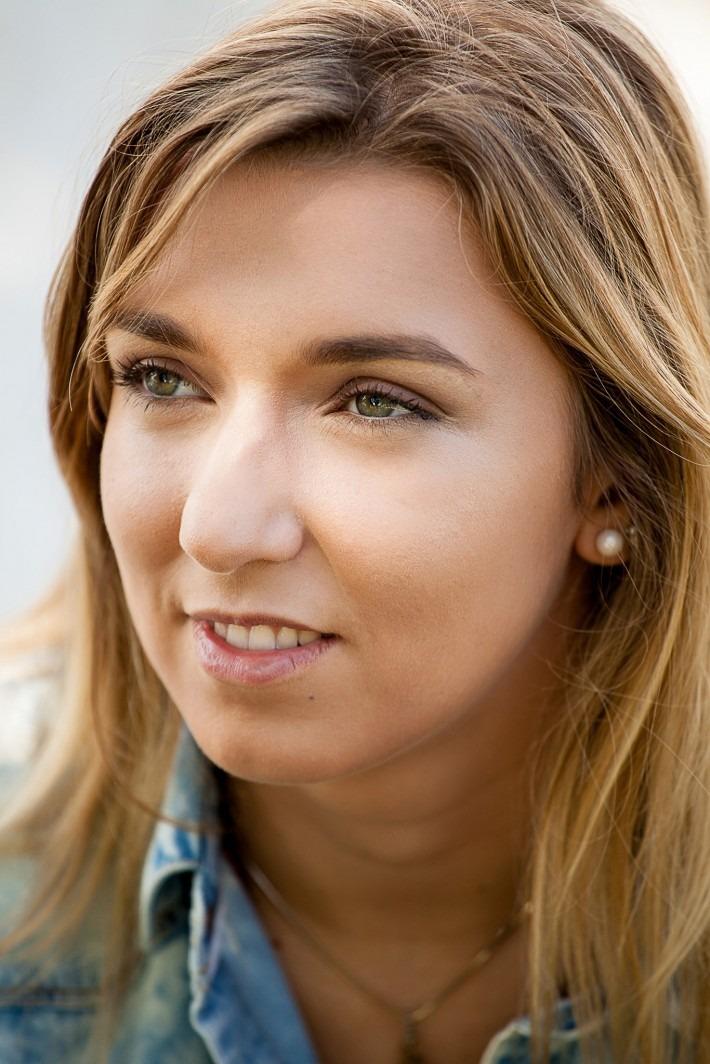 Marília Lino | www.plfoto.com.br