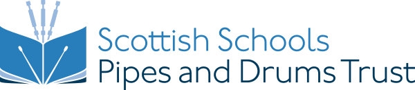 Scottish Schools Pipes and Drums Trust