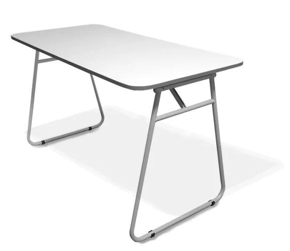 pliage_table_m
