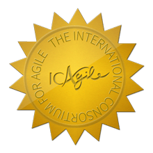 ICAgile-Gold-Seal-Full