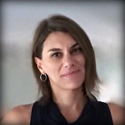 Pamela Hoevel, Managing Member & Habitual Entrepreneur