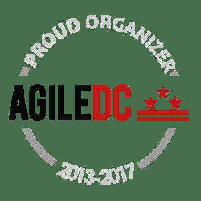 Organizer2013-2017