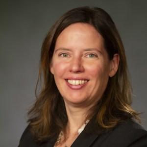 Kristy Simmons, Agilist