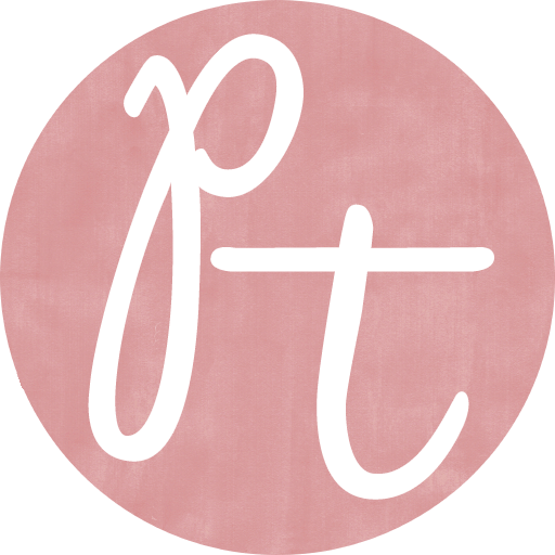 plingthinks - Travel Guides, Beauty Reviews, Skincare Tips, Good Food, Lifestyle Blog