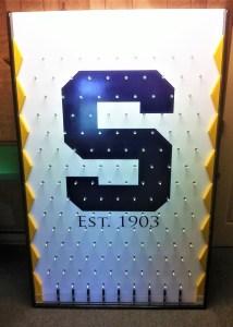 4x6 plinko games