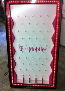 2x4 plinko game for sale