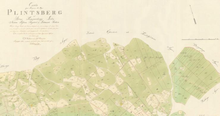 plintsbergskarta