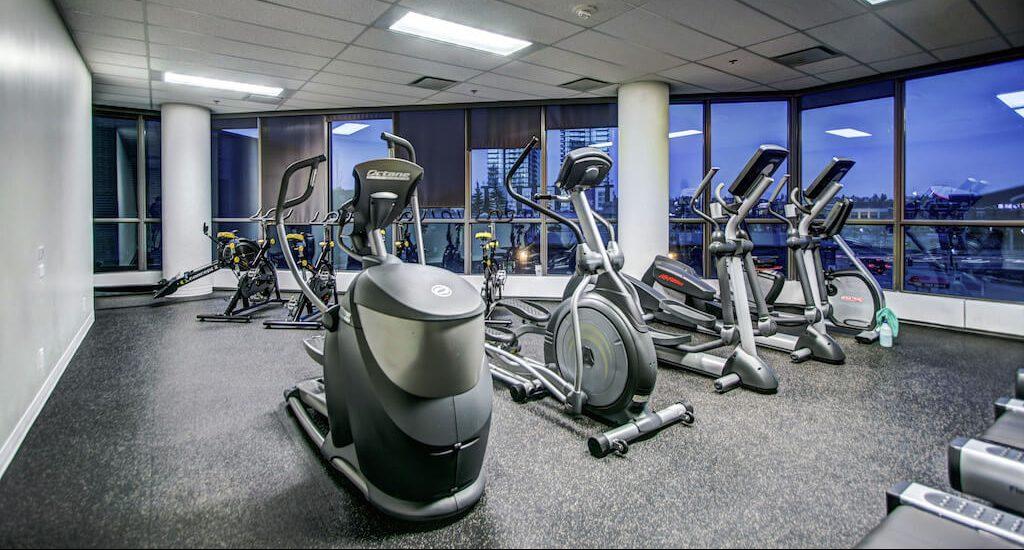 Cardio-Gym-Fitness-Centre-Keynote-Tower-Calgary-Real-Estate