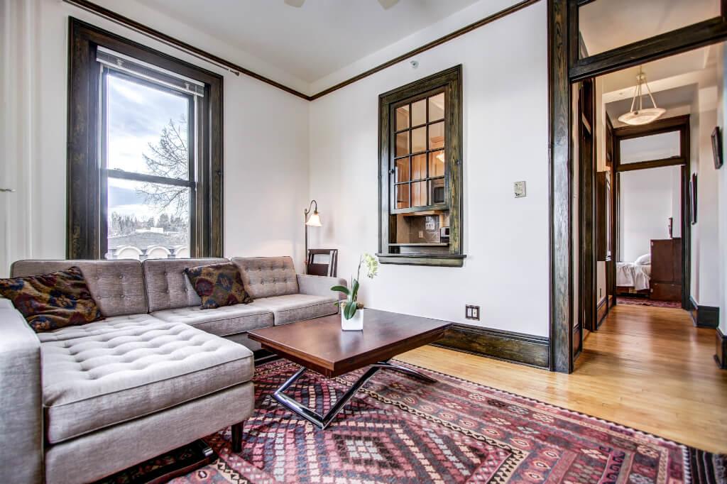 Historic-charm-Anderson-Estates-Condo-For-Sale-Mount-Royal-Calgary