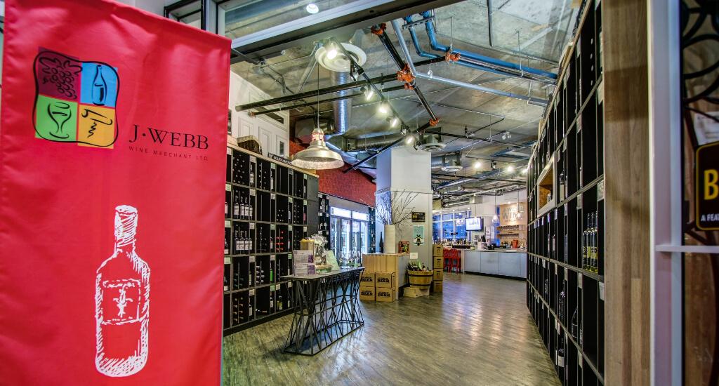 webb-wine-market-casel-condo-apartments-calgary-real-estate-plintz