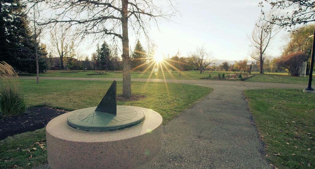 park-kensington-hillhurst-calgary-nw-real-estate