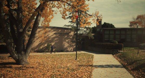 rundle-school-Calgary-plintz-real-estate-realtor-marda-loop-altadore
