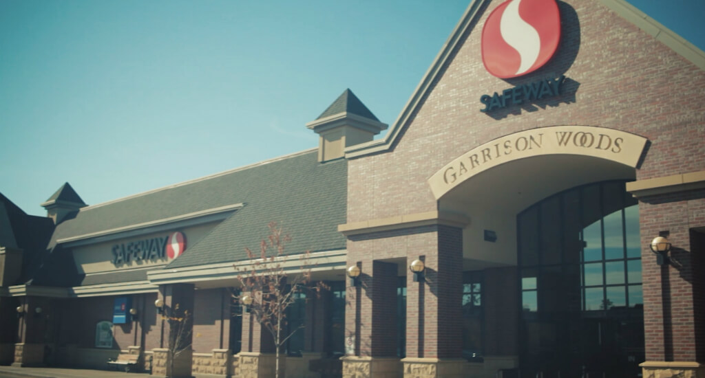 safeway-garrison-Calgary-plintz-real-estate-realtor-marda-loop-altadore