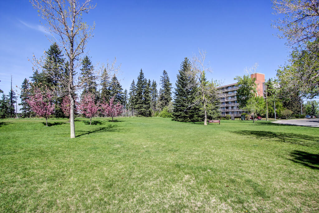 Yard-park-3339-rideau-place-sw-devonshire-house-condo-calgary-real-estate-for-sale-dennis-plintz-realtor-sothebys-canada
