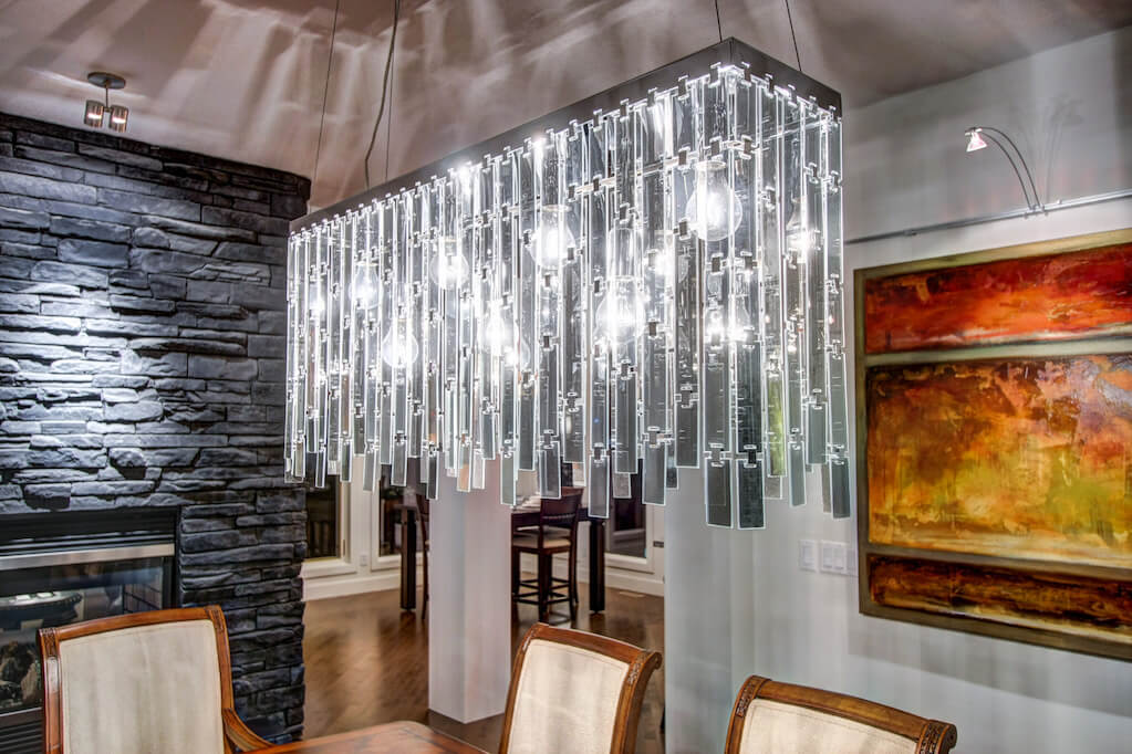 Chandelier-lighting-interior-design-40-Wentwillow-lane-SW-west-springs-real-estate-for-sale-plintz-Realtor-calgary-sothebys-Luxury