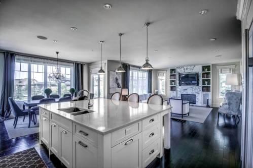 Empire-kitchen-gourmet-island-20-October-Gold-Gate-Elbow-Valley-For-Sale-Realtor-Plintz-Luxury-Real-Estate-Calgary-Sothebys