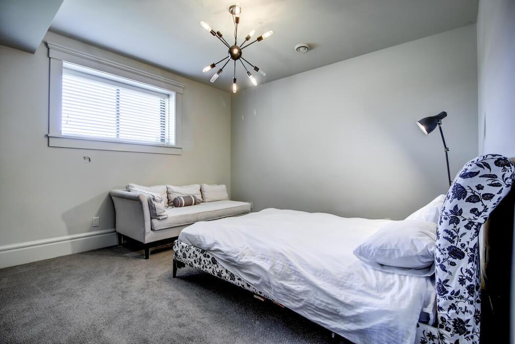 Bedroom-20-October-Gold-Gate-Elbow-Valley-For-Sale-Realtor-Plintz-Luxury-Real-Estate-Calgary-Sothebys