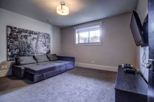 20-October-Gold-Gate-Elbow-Valley-For-Sale-Realtor-Plintz-Luxury-Real-Estate-Calgary-Sothebys