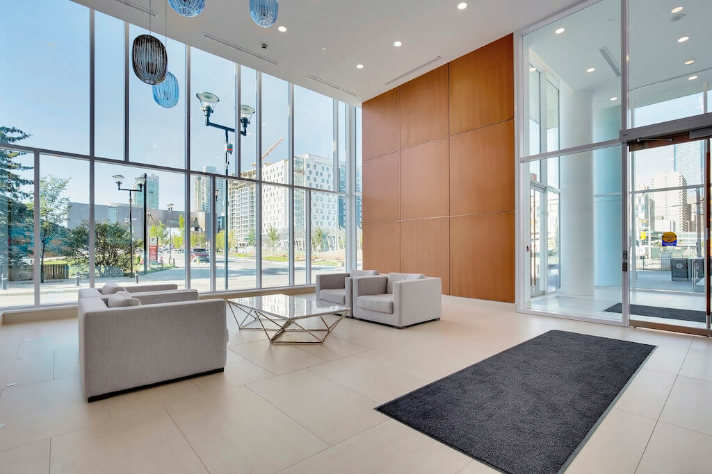 Luxury-new-modern-evolution-Realtor-210-510-6-Avenue-SE-east-village-calgary-real-estate-for-sale-condo-plintz-sothebys