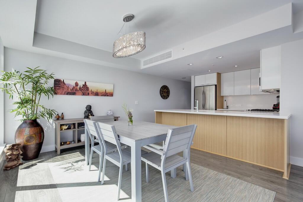 Downtown-luxury-evolution-Realtor-210-510-6-Avenue-SE-east-village-calgary-real-estate-for-sale-condo-plintz-sothebys