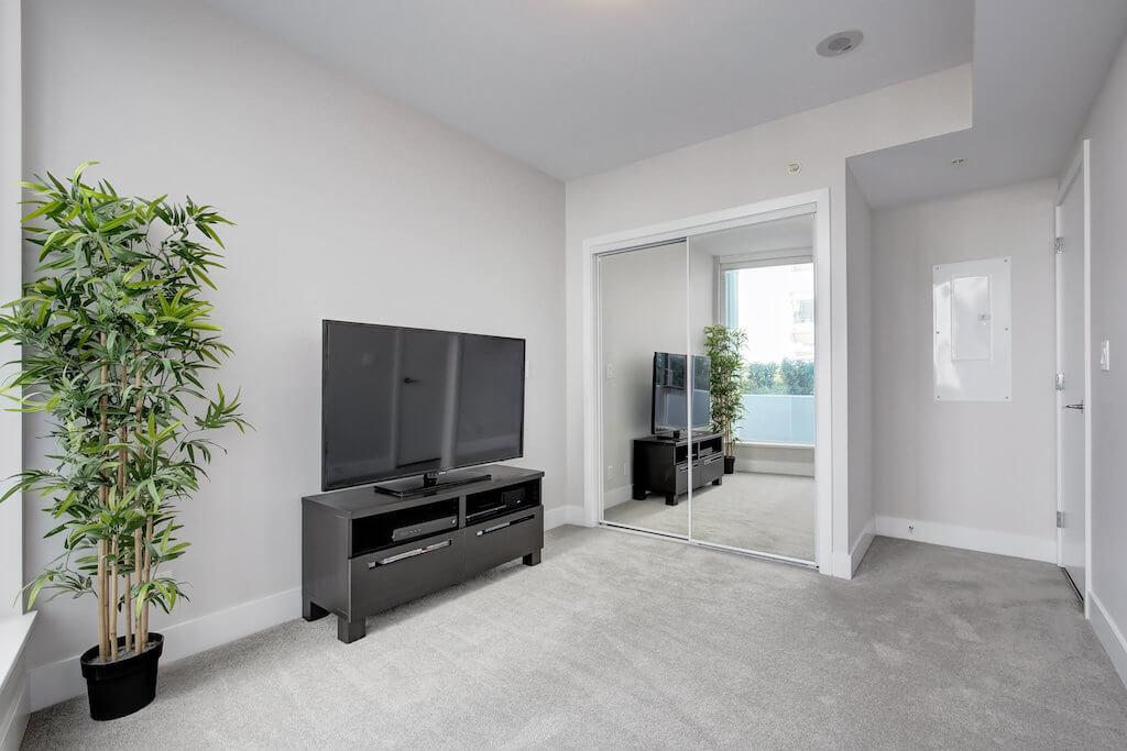 Office-bedroom-evolution-Realtor-210-510-6-Avenue-SE-east-village-calgary-real-estate-for-sale-condo-plintz-sothebys