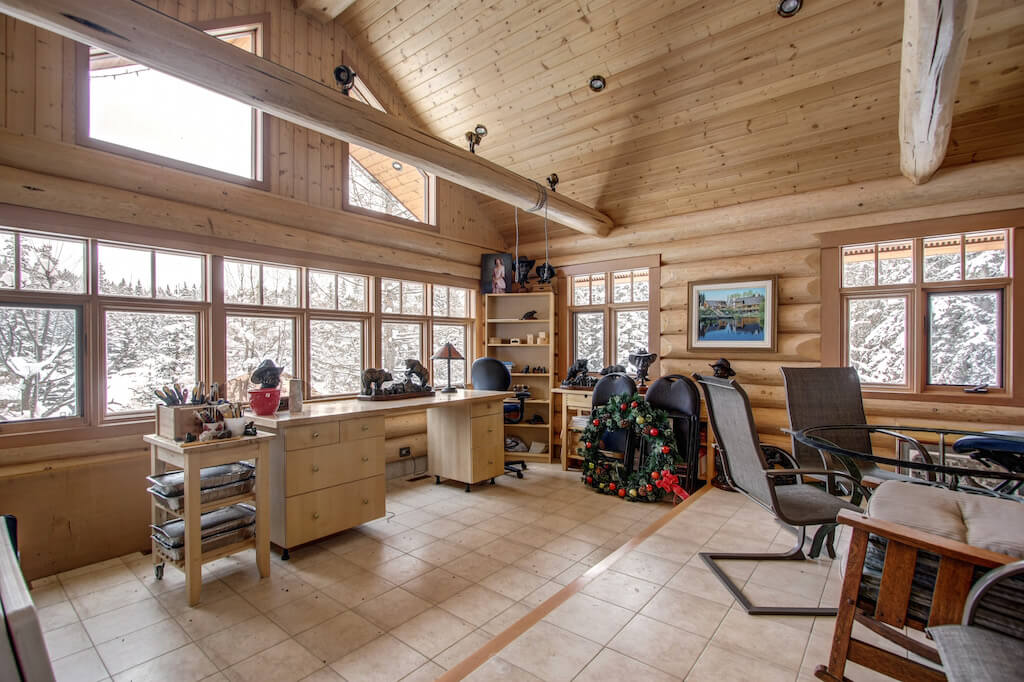 Art-studio-352248-Pine-Ridge-Road-Bragg-Creek-Ranch-Acreage-For-Sale-Calgary-Real-Estate-For-Sale-taylor-sothebys-Realtor-Plintz