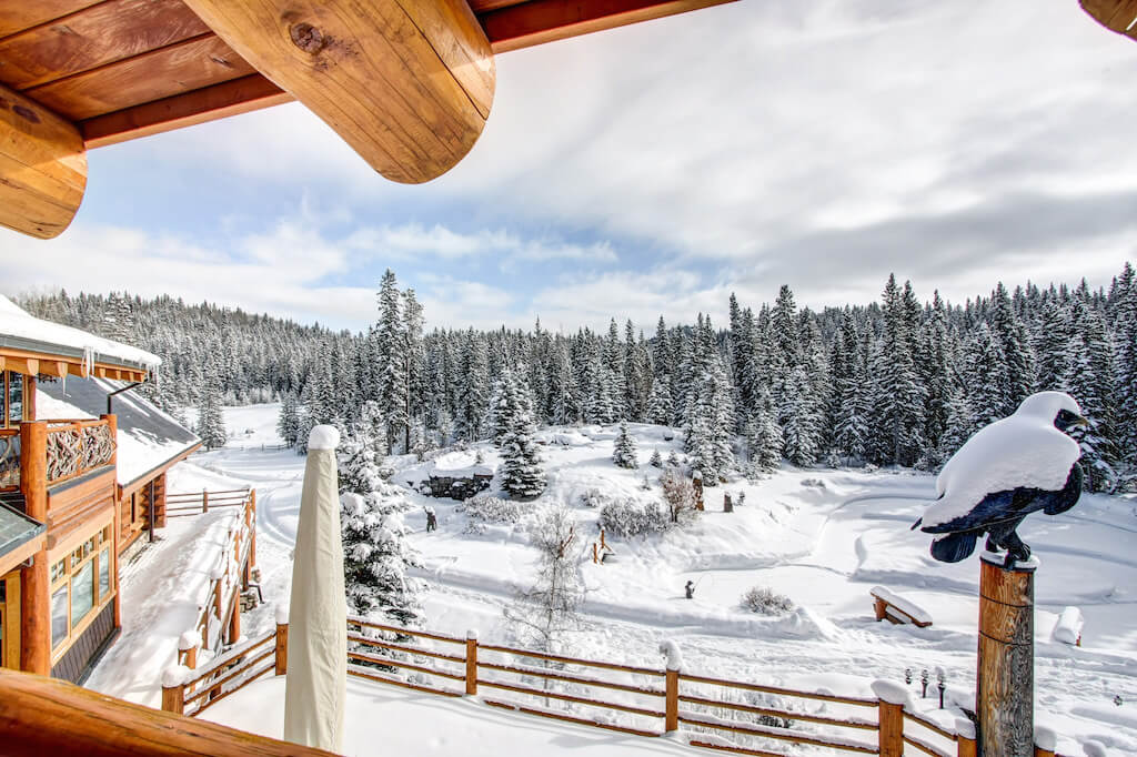 Winter-wonderland-views-352248-Pine-Ridge-Road-Bragg-Creek-Ranch-Acreage-For-Sale-Calgary-Real-Estate-For-Sale-taylor-sothebys-Realtor-Plintz