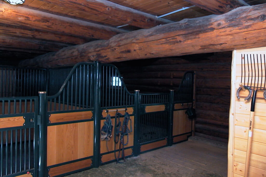 Barn-stables-house-equestrian-352248-Pine-Ridge-Road-Bragg-Creek-Ranch-Acreage-For-Sale-Calgary-Real-Estate-For-Sale-taylor-sothebys-realtor