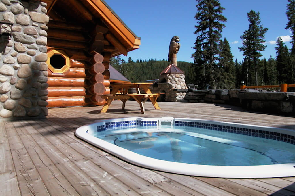 Deck-Hot-tub-352248-Pine-Ridge-Road-Bragg-Creek-Ranch-Acreage-For-Sale-Calgary-Real-Estate-For-Sale-taylor-sothebys