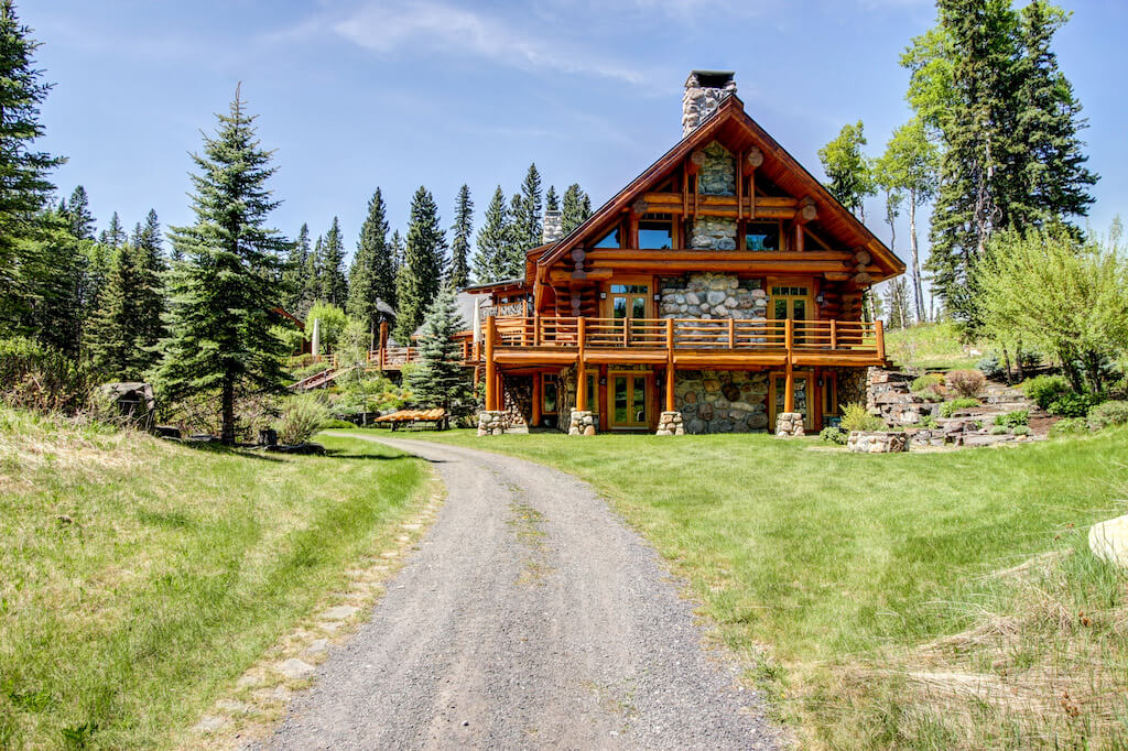 Stone-timber-exterior-352248-Pine-Ridge-Road-Bragg-Creek-Ranch-Acreage-For-Sale-Calgary-Real-Estate-For-Sale-taylor-sothebys
