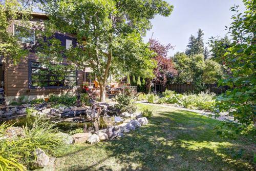 Landscaping-1219-Beverley-Boulevard-SW-Belaire-Calgary-Realtor-plintz-real-estate-luxury-home-for-sale-house
