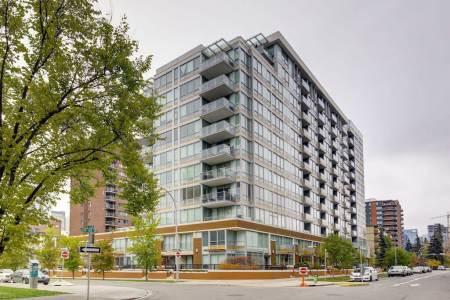 Calla-Condo-High-rise-calgary-beltline-downtown-for-sale