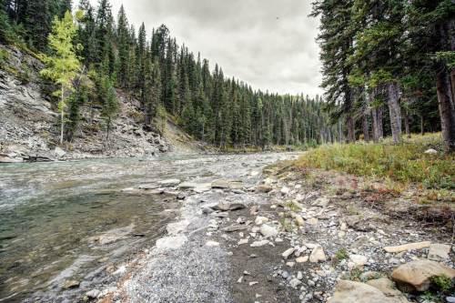 Ghost-River-Plintz-Real-Estate