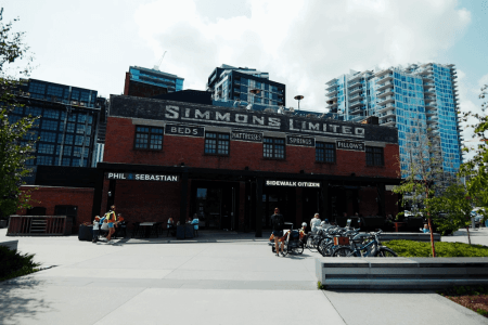 Downtown-core-east-village-victoria-park-calgary-real-estate-simmons-historic-building-phil-seb-charbar-rooftop