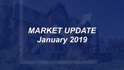 January-CREB-stats-real-estate-plintz