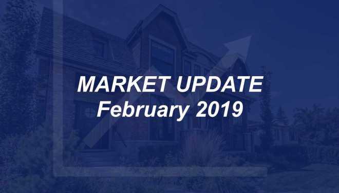 February-2019-real-estate-market-update-calgary-plintz