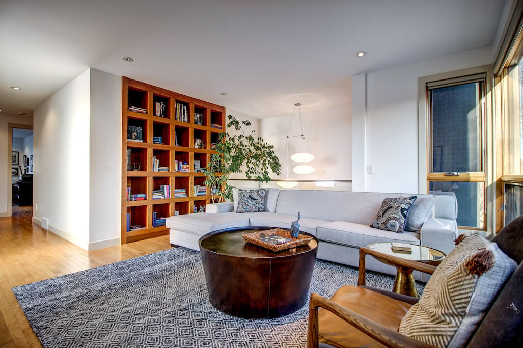bonus-room-904-31-Avenue-NW-cambrian-heights-mount-pleasant-calgary-real-estate-for-sale-plintz
