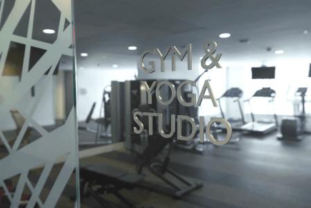 gym-yoga-Calla-Condo-High-rise-calgary-beltline-downtown-for-sale