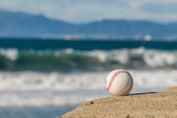 Baseball and the Wave