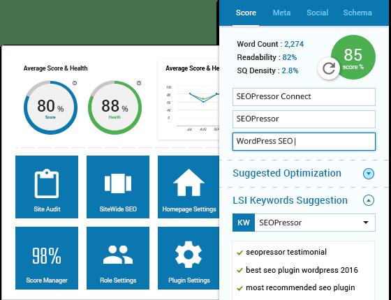 SEOPressor Connect Review, Plius Info