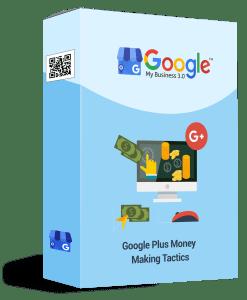 Google My Business 3.0