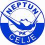 Пливачки клуб Нептун из цеља и линк на њигому матичну страницу