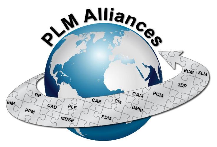 PLM Alliances