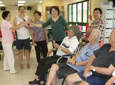 community-serangoon-outreachelderly