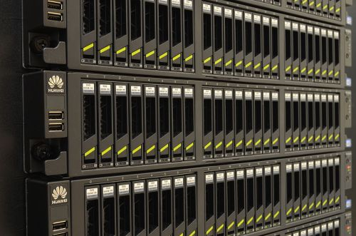 db-engines.com : selecting your data storage layer