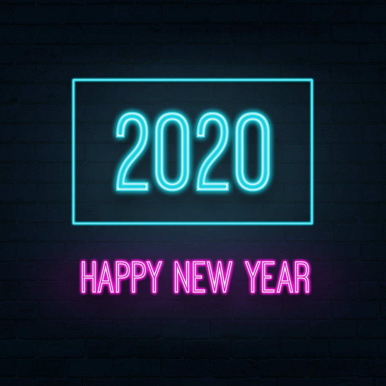 Not predictions, just a PLM wish list for 2020!
